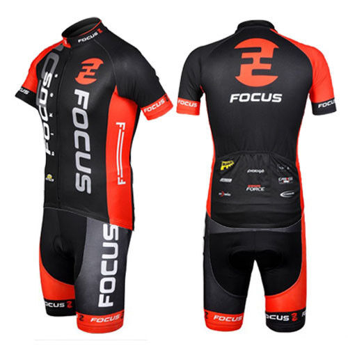 2012  NEW  STYLE  FACTORY TEAM  SHORT SLEEVE  CYCLING  JERSEY  SHORT   SET  WEAR  online shop
