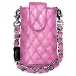 Etui-sacoche-ROSE-fashion-Apple-Iphone-2G-3G-3Gs-4-Ipod