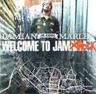 Welcome to Jamrock 0602498851258 by Damian Marley CD