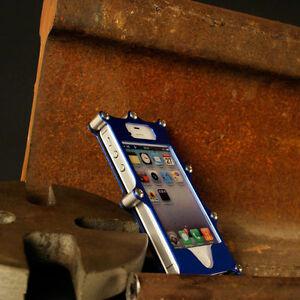 iPhone-4S-BEADLOCK-Aluminum-Case-Off-road-Motocross-Prerunner-Jeep-ATV-UTV-Truck
