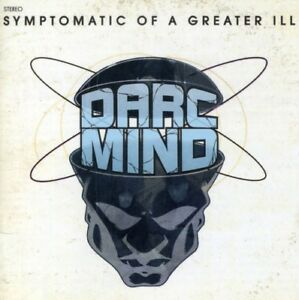 Darc-Mind-Symptomatic-of-a-Greater-Ill-New-CD-Jewel-Case-Packaging