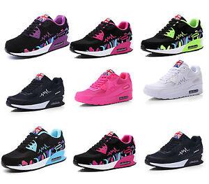 Chaussures-de-sport-pour-hommes-et-femmes-Chaussures-de-course-Casual-36-45-cZ