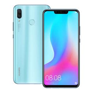 Details about NEW Huawei nova 3 (PAR-LX9) 6 3