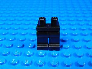 Serie Minifiguras Lego la película Lego X 1 piernas para Garabato cara piezas policía malo  </span>
