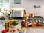 thumbnail 4 - Brava Home Smart Countertop Oven - Chef's Choice Bundle (Certified Refurbished)