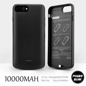 Portable-Battery-External-Power-Bank-Pack-Charger-Case-For-iPhone-6-6S-7-8-Plus