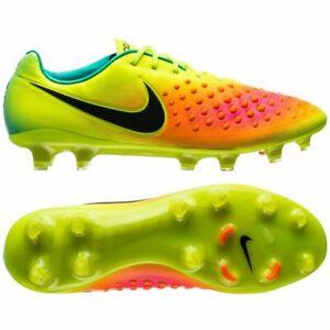 Nike-Magista-Opus-II-FG-Football-Boots