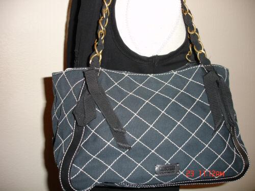 Moschino Moschino Moschino Moschino Canvas Canvas Moschino Handbagquilted Canvas Handbagquilted Handbagquilted Handbagquilted Moschino Canvas Canvas Handbagquilted OPkZuiXlwT