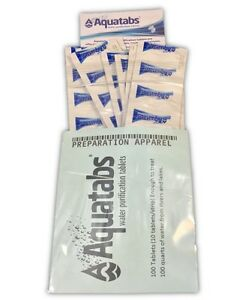 Aquatabs-Water-Purification-Tablets-100-Pack