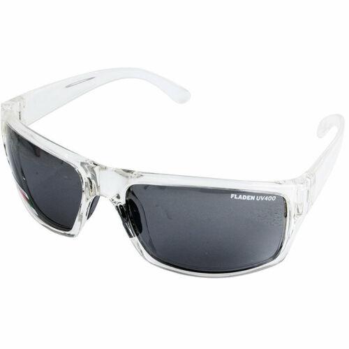"""UV400 Schutz moderne Sonnenbrille FLADEN Polarisationsbrille /""""Fashion/"""""""