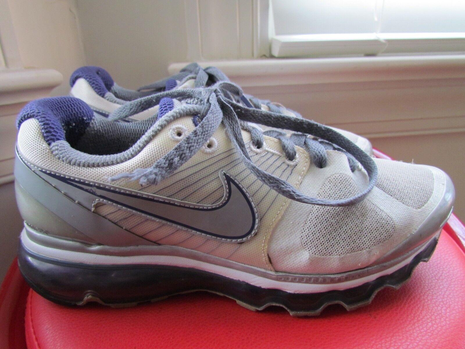 nike nike nike airmax pelle donne 'sneakers 8   Ultima Tecnologia    Uomo/Donna Scarpa  fcd7d8