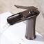 Durable-Multi-Bathroom-Waterfall-Single-Hole-Basin-Faucet-Vanity-Sink-Mixer-Taps thumbnail 8