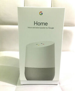 Google-Home-Google-Personal-Smart-Assistant-BRAND-NEW-SHIPS-WORLDWIDE