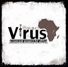 Virus * by Willet (CD, 2008, Willet)