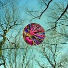 Glean * by They Might Be Giants (CD, 2015, Idlewild Recordings)