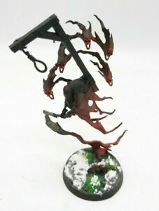 Warhammer-AoS-Death-Nighthaunt-Well-painted-Lord-Executioner