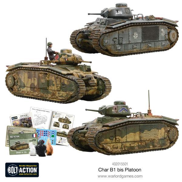 Kriegsherr spielen bnib char b1 bis zug wgb-fi-402015501