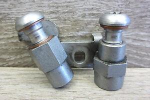 Bremsverteiler-34322330717-Vorderrad-BMW-R1200ST-R1ST-K28-Bj-07-I-ABS-2-Gen