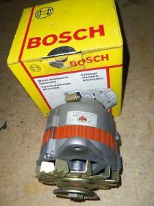 Mitsubishi-Colt-Lancer-Sapporo-L300-Lichtmaschine-Bosch-0986032601-14V-45A-28