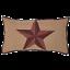 LANDON-QUILT-SET-choose-size-amp-accessories-Red-Barn-Star-Primitive-VHC-Brands thumbnail 9