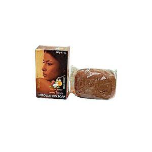 Bronz-Tone-Exfoliating-Soap