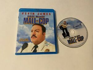 Paul-Blart-Mall-Cop-Bluray-2009-BUY-2-GET-1
