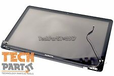 "15"" Apple MacBook Pro  2011 - HI-RES GLOSSY LCD SCREEN FULL ASSEMBLY - A1286 "" B"