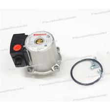 POMPA Wilo MVL 302//B aumento di pressione pompa 0,37 KW pompe KOST p12//714