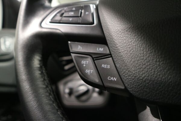 Ford Grand C-MAX 2,0 TDCi 170 Titanum aut. 7prs - billede 4