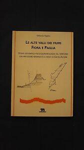 Papalini-Le-alte-valli-dei-fiumi-Fiora-e-Paglia-Laurum