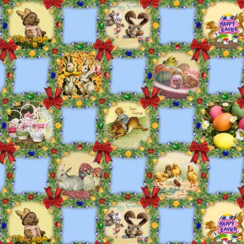 mesa decoración Rosengesteck getopft tischgesteck blumengesteck Orange