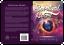 thumbnail 3 - Spiritual Heart by Shaykh Mufti Saiful Islam