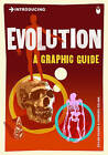 Introducing Evolution: A Graphic Guide by Dylan Evans (Paperback, 2010)