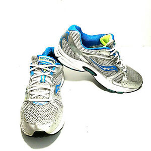SAUCONY Cohesion 6 Running Shoes Women