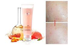 SKIN&LAB DR.vita clinic GENTLY VITA EXFOLIATOR Vitamin Peeling Gel pore 120ml1pc