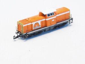 88694-Marklin-Z-Diesel-Hydraulic-Loco-French-class-133-English-Channel-SECO-DG