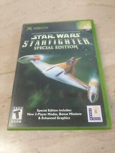 Star-Wars-Starfighter-Special-Edition-XBOX