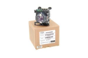 ALDA-PQ-referencia-Lampara-para-proyectores-Digital-Proyeccion-DV-30-WUXGA-XC