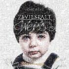 Zwiespalt (Weiss) von Basstard (2011)