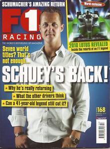 F1-racing-magazine-issue-168-February-2010-Schumachers-amazing-return2010-Lotus