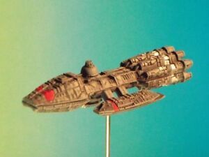 BONES REAPER figurine miniature guerrier fantasy rpg 77061 1 x KORD DESTROYER