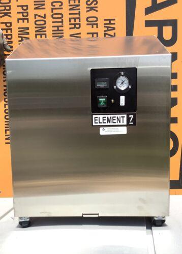 Element 7 Nitrogen Generator System For Nitro Cold Brew Coffee~BRAND NEW