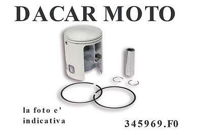 100% Vero Pistone Malossi 345969.f0