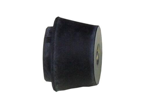 passend für Stihl TS 510 760 Ringpuffer für Griffbügel oben