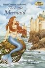 Step into Reading Little Mermaid by Deborah Hautzig (Paperback, 1992)