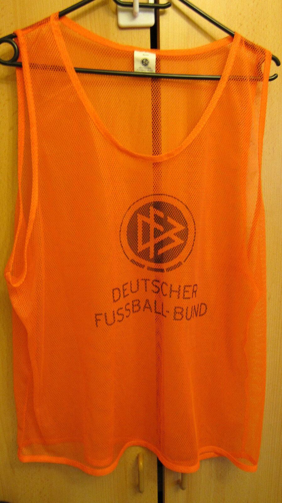 Deutschland Trikot Trikot Trikot Leibchen, matchworn DFB jersey maglia,maillot, top 2018 798803