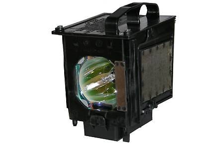 MITSUBISHI 915P049010 LAMP IN HOUSING FOR WD52631 WD57731 WD65731 WD65732 WDX65