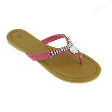 c040f8f6b item 1 Womens Sandals Cute Dressy Rhinestone Thongs Flats Summer Style Slides  Flip Flop -Womens Sandals Cute Dressy Rhinestone Thongs Flats Summer Style  ...