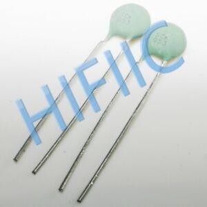 Flexovit10 x Schleifbänder13x454 Körnung 40//60//80//120 MX 240 Neu