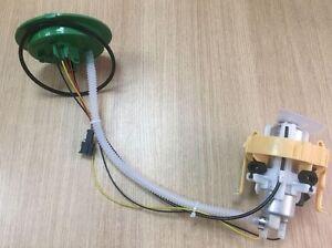 1 Piece Electric Fuel Pump For Bmw E65 E66 735i 745i 740i 750i 745li 760i Ebay